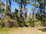 Lot 13 Myrtlewood Drive - Photo 2
