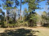 Lot 13 Myrtlewood Drive - Photo 5