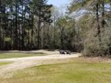 Lot 13 Myrtlewood Drive - Photo 7