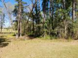 Lot 13 Myrtlewood Drive - Photo 8