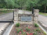 1203 Red Buckeye Court - Photo 1