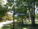 104 Santee Cooper Annex - Photo 3