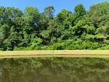 89 Ridge Lake Drive - Photo 2