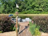 89 Ridge Lake Drive - Photo 5
