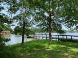 56 Wood Lake Drive C-20 - Photo 6