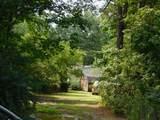 2207 Bishopville Hwy - Photo 19