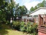 2207 Bishopville Hwy - Photo 2