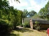 2207 Bishopville Hwy - Photo 20