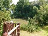 2207 Bishopville Hwy - Photo 3