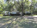 2560 Francis Marion Boulevard - Photo 4