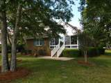 221 Ridge Lake Dr - Photo 30