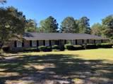 1136 Seminole Drive - Photo 3
