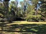 1136 Seminole Drive - Photo 62