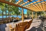 25 Ridge Lake Drive - Photo 22