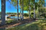 25 Ridge Lake Drive - Photo 46
