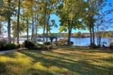 25 Ridge Lake Drive - Photo 6