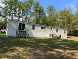 2791 Lizzie Creek Rd - Photo 5
