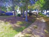 1491 Scott Lake Rd - Photo 2