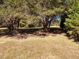 TBD White Oak Dr - Photo 14