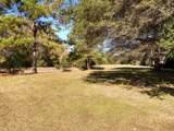 TBD White Oak Dr - Photo 17
