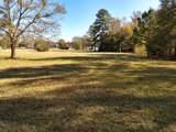 TBD White Oak Dr - Photo 19