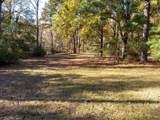 TBD White Oak Dr - Photo 20