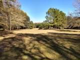 TBD White Oak Dr - Photo 21