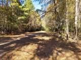 TBD White Oak Dr - Photo 22