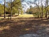 TBD White Oak Dr - Photo 23