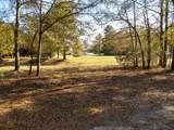 TBD White Oak Dr - Photo 24