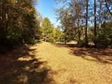 TBD White Oak Dr - Photo 25
