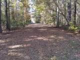 TBD White Oak Dr - Photo 26