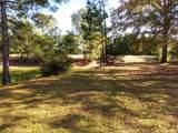 TBD White Oak Dr - Photo 27