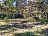 TBD White Oak Dr - Photo 33