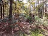 TBD White Oak Dr - Photo 34
