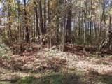 TBD White Oak Dr - Photo 35