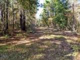 TBD White Oak Dr - Photo 36