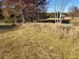 TBD White Oak Dr - Photo 6