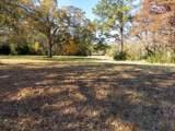 TBD White Oak Dr - Photo 7