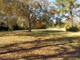TBD White Oak Dr - Photo 8
