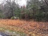 2238 Loss Brook Rd - Photo 1