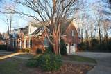 780 Oak Brook Blvd - Photo 4