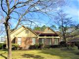 126 Wateree Dr - Photo 29