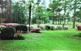 126 Wateree Dr - Photo 32