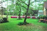 126 Wateree Dr - Photo 36