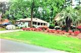 126 Wateree Dr - Photo 40