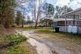 1309 Hanging Moss Dr - Photo 40