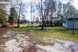 1309 Hanging Moss Dr - Photo 41