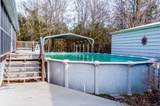 1309 Hanging Moss Dr - Photo 8