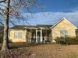 1151 Blue Heron Point - Photo 5